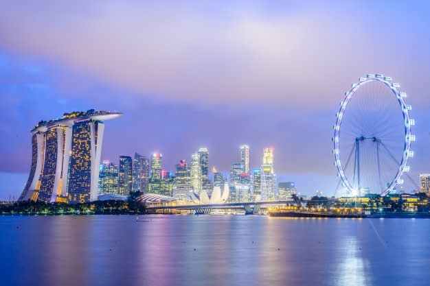 jobs in singapore for ofw
