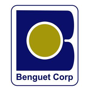 BC Benguet Corp