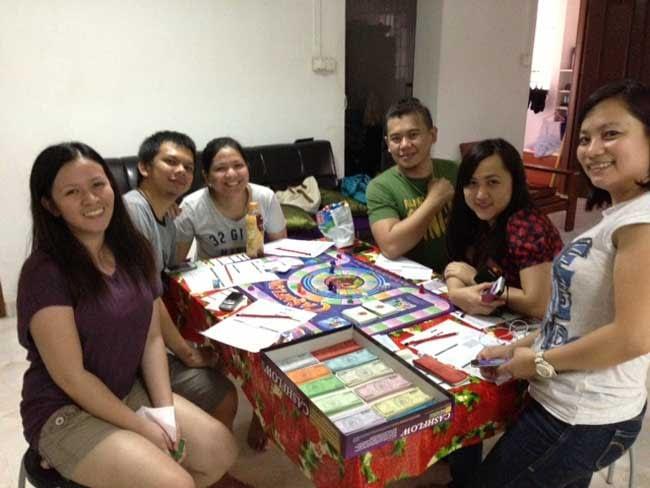 cashflow-boardgame1