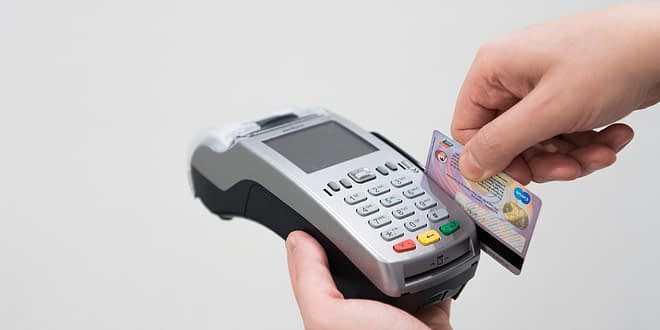 If you have credit card in Singapore, maximize your credit limit now!