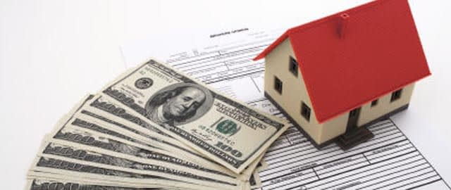 In Buying a Property, Which is Better: Pay in Cash or Take Loan?