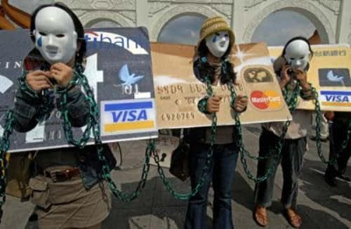 debt-credit-card