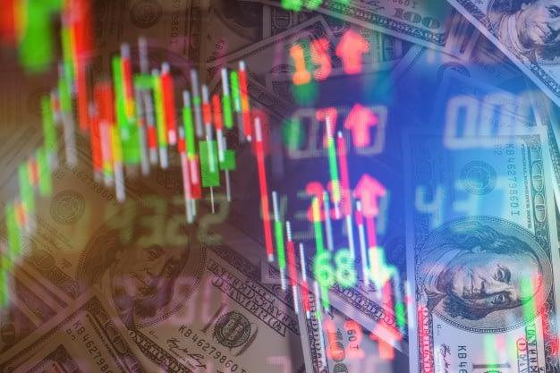 stocks investment types