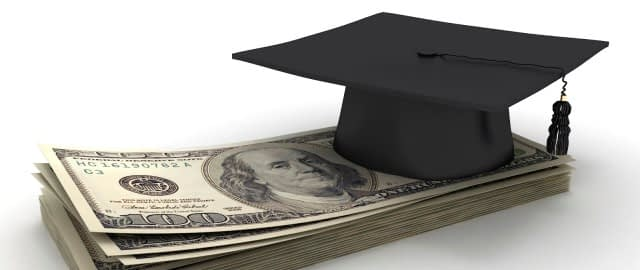 How Much Do You Need for Your Child's Education?