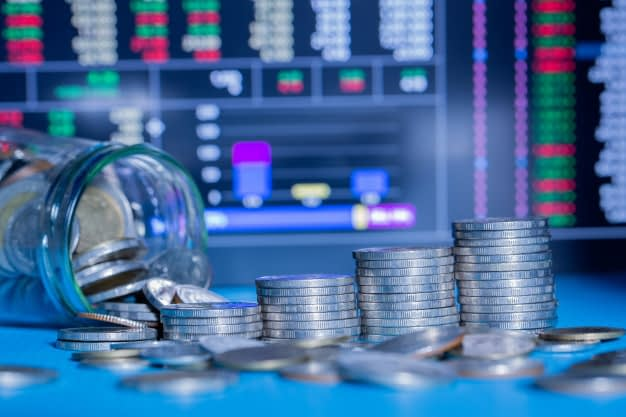 top performing mutual funds in philippines 2020
