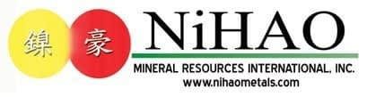 NIHAO Mineral Resources International