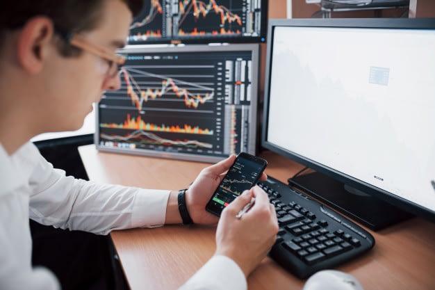 bonds investment types