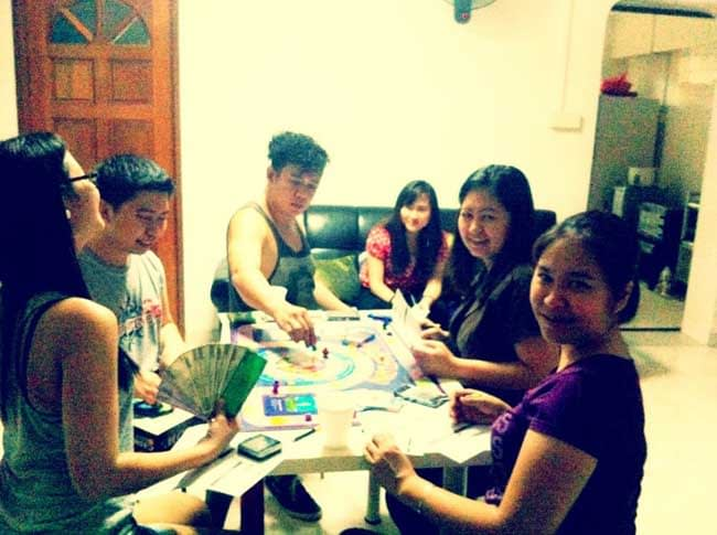 cashflow-boardgame2