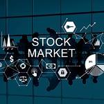 top 10 best performing stocks in US 2020