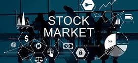 Top 10 Best Performing US Stocks in 2020