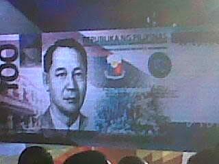 new 100 peso bill