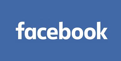 top company facebook