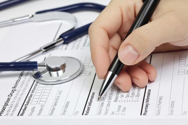 health-insurance2