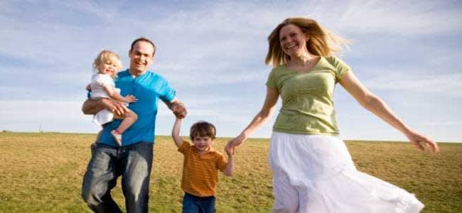 financial-freedom-family