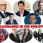 top 10 forbes filipino billionaires