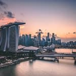 cost of living in singapore for ofw