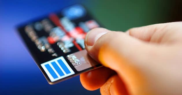 5 Easy Ways to Get Out of Credit Card Debt
