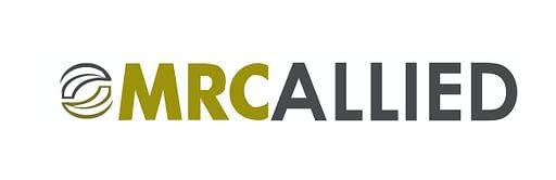 MRC Allied Inc