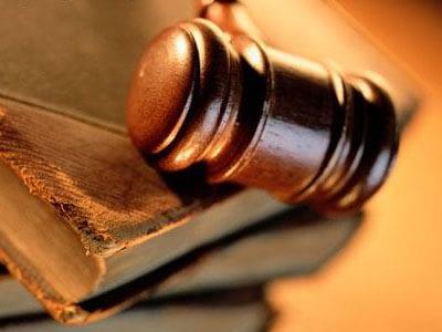 3 filipino in death sentece in china