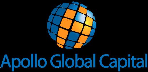 APL Apollo Global Capital