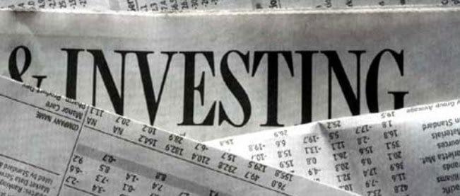 stocks-vs-mutual-funds