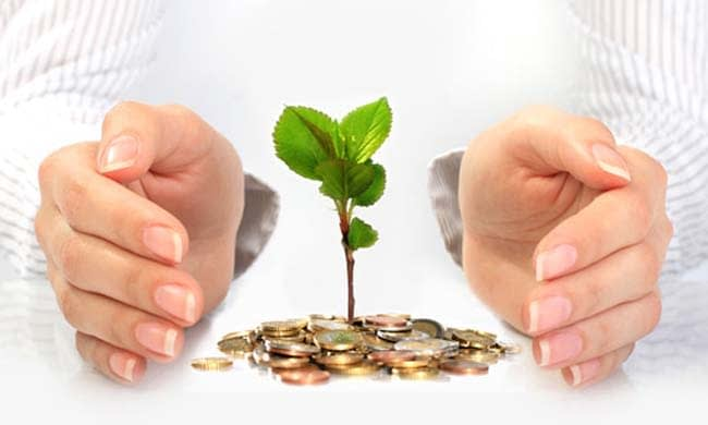 uitf-long-term-investment
