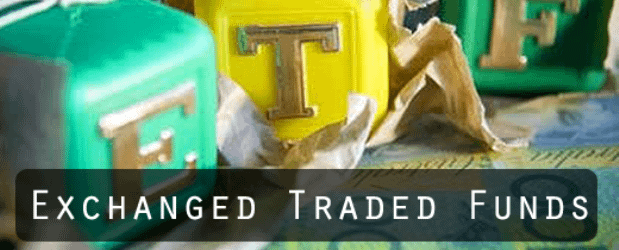Exchange Traded Fund (ETF) in PSE for a Diversified Portfolio