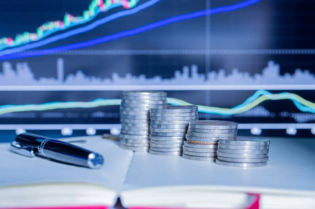 investment funds types of investment