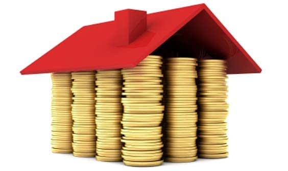 house-debt