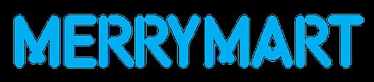 MM Merrymart
