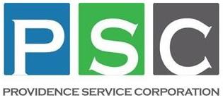 Providence Service Corp.