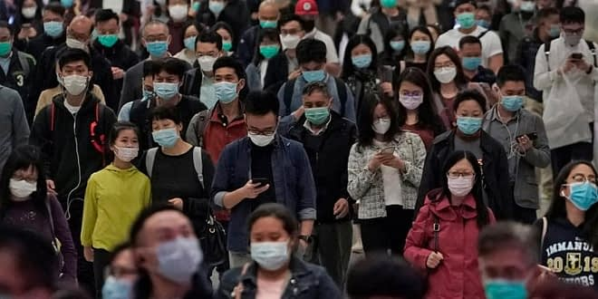 Top 5 OFW Common Problems During Pandemic