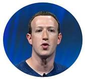 billionaire mark zuckerberg