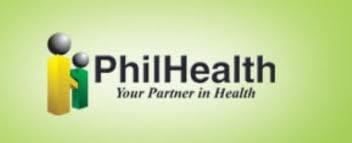 philhealth membership