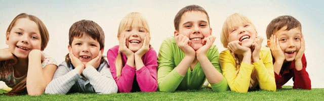 Guide in Opening Philequity Mutual Fund for Your Children