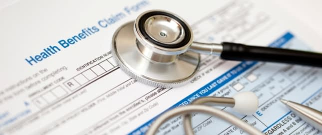 Before You Start Investing, Get Yourself a Health Insurance First