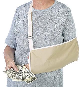 personal-health-insurance