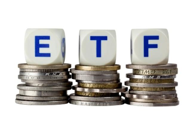 ETF-in-PSE