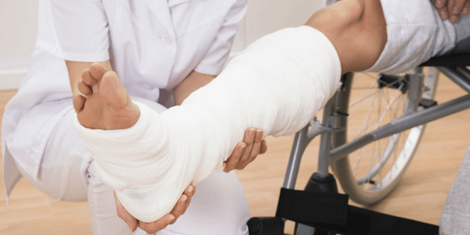 Why Do You Need Accident Insurance?