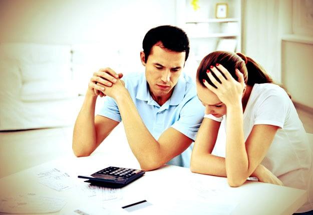 financial_stress