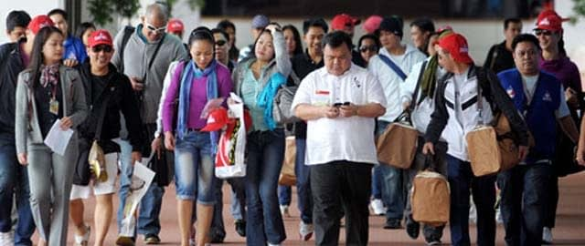 Investment Opportunities for OFWs