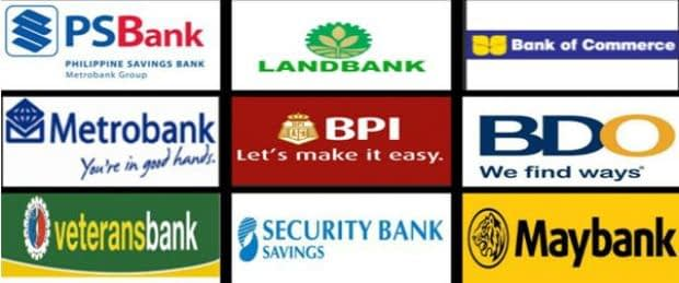 Instead of Putting Money to Bank, Buy the Bank