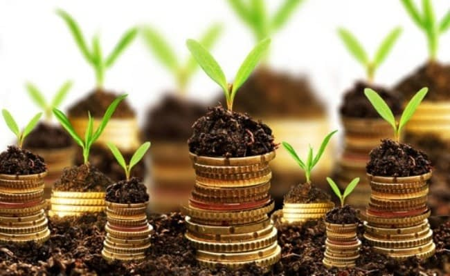 investment-objectives