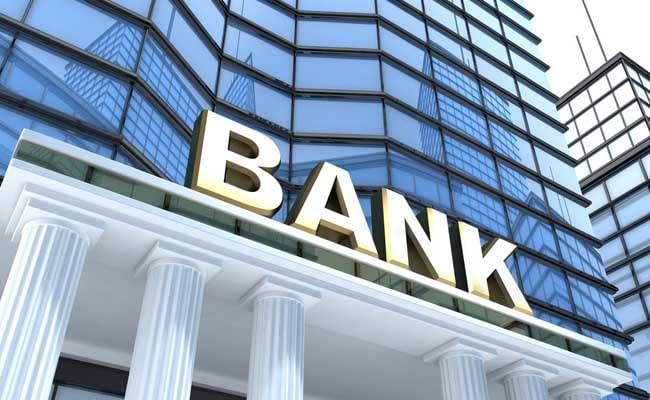 bank savings