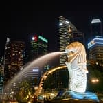 available jobs in singapore for filipino workers