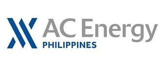 AC Energy Philippines Inc.