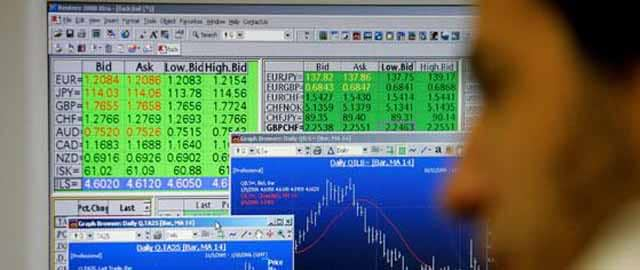How to Monitor Your Mutual Fund Investment